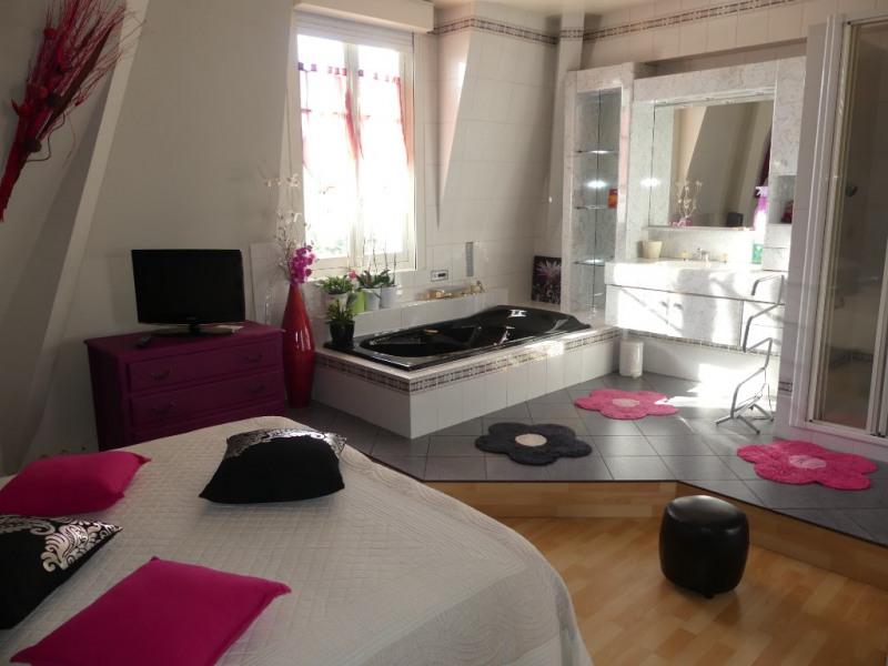 Vente maison / villa Chateau gontier 462800€ - Photo 10