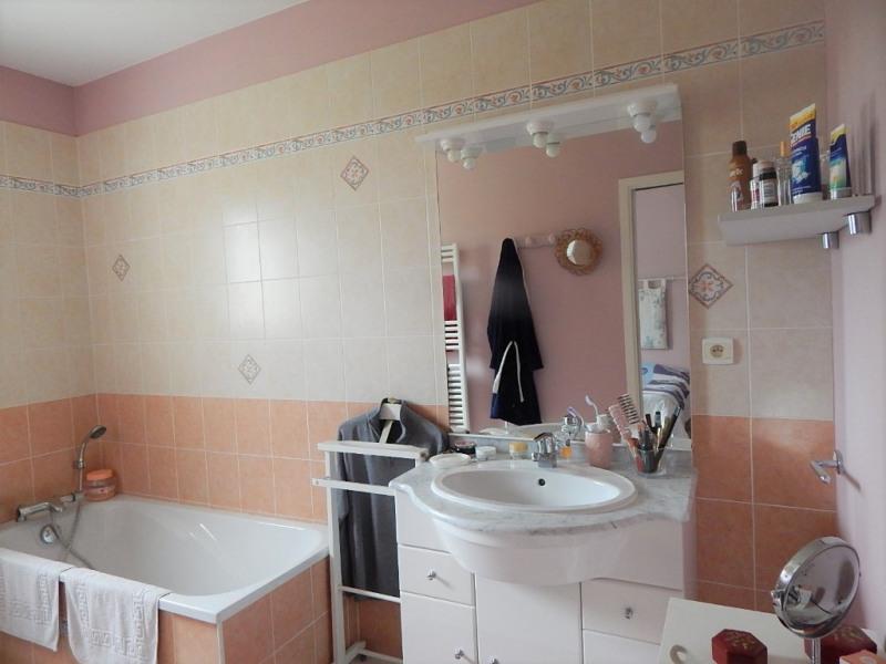 Vente maison / villa Medis 263500€ - Photo 11