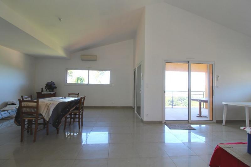 Venta  apartamento Collioure 390000€ - Fotografía 4