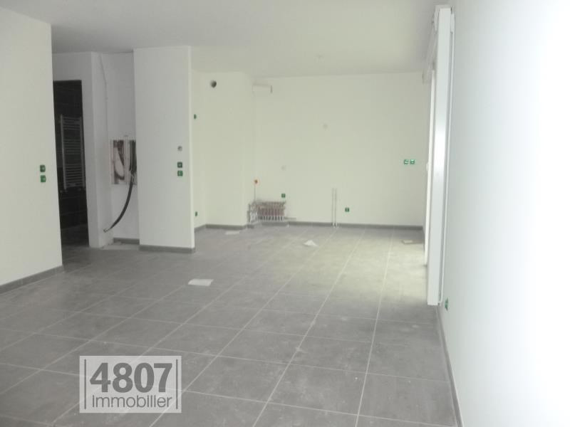 Vente appartement Annemasse 352000€ - Photo 3