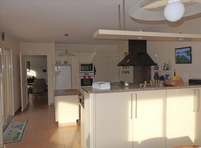 Deluxe sale house / villa Montastruc la conseillere 621000€ - Picture 8