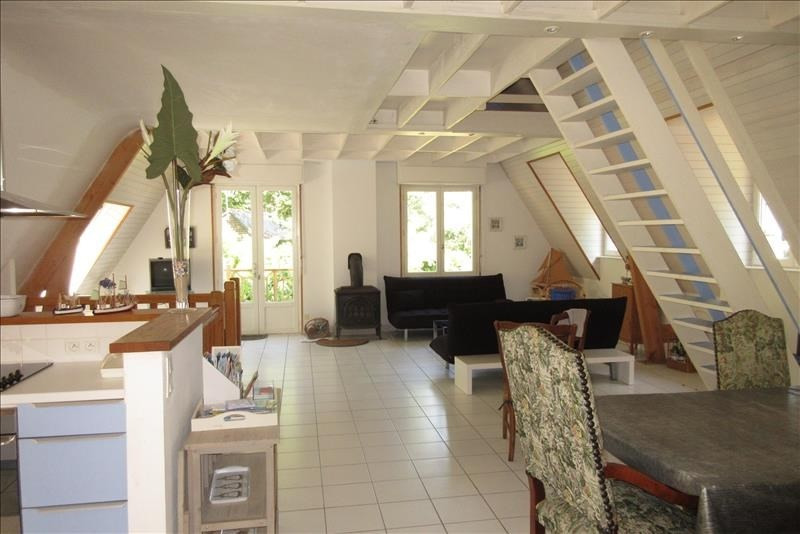 Vente maison / villa Beuzec-cap-sizun 312000€ - Photo 6