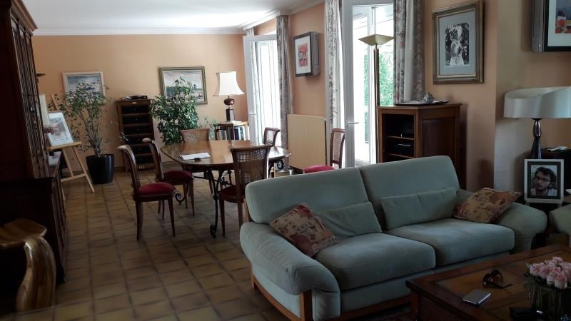 Vente maison / villa Niort 343200€ - Photo 7