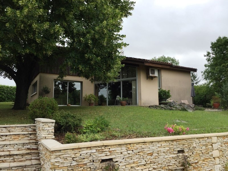 Vente maison / villa Cognac 299 600€ - Photo 1