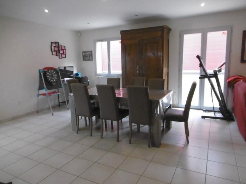 Vente maison / villa Saint-andré-de-corcy 308500€ - Photo 4