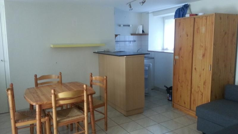 Location appartement Laval 235€ +CH - Photo 2