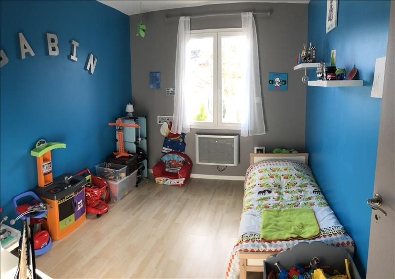 Vente maison / villa Libourne 180000€ - Photo 6