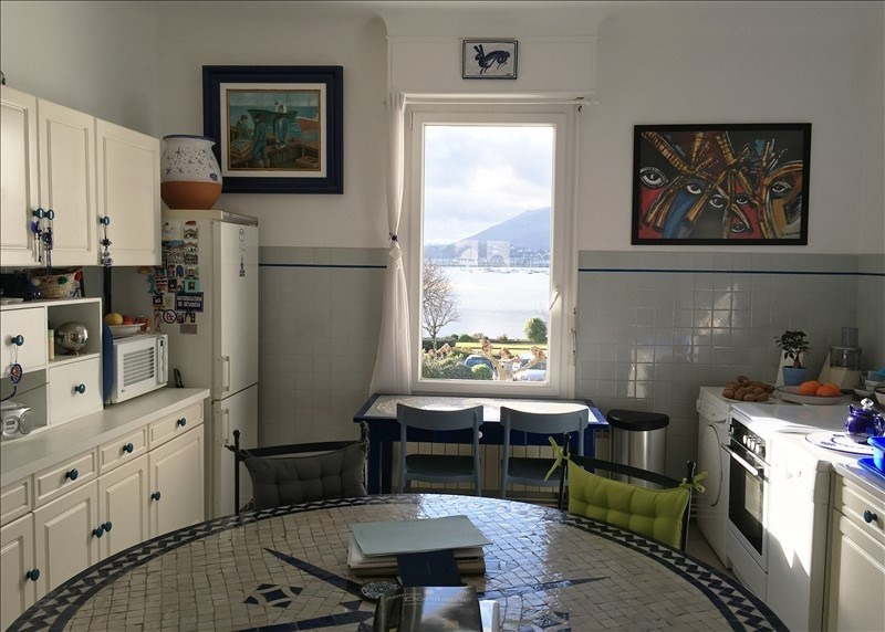 Viager appartement Hendaye 108160€ - Photo 2