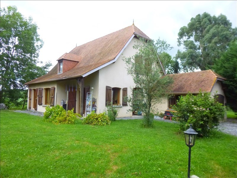 Vente maison / villa Lescar 295000€ - Photo 1