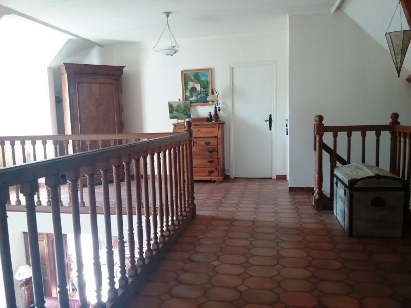 Vente maison / villa Fontainebleau 335000€ - Photo 5
