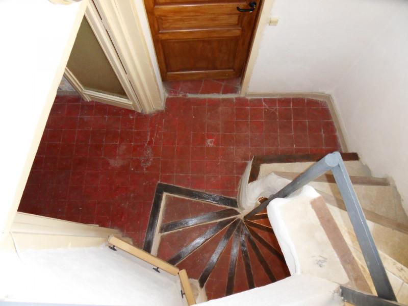 Vente maison / villa Entraigues sur la sorgue 69000€ - Photo 5