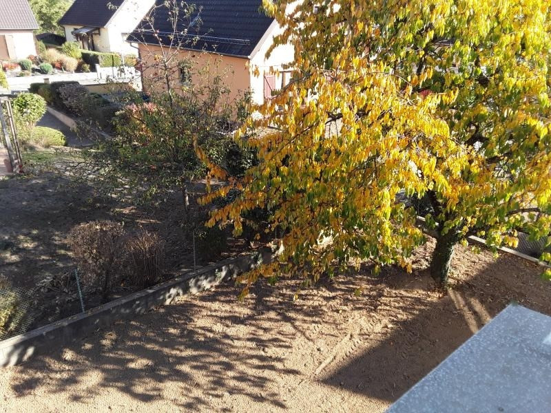 Rental house / villa Ensisheim 1 630€ CC - Picture 19