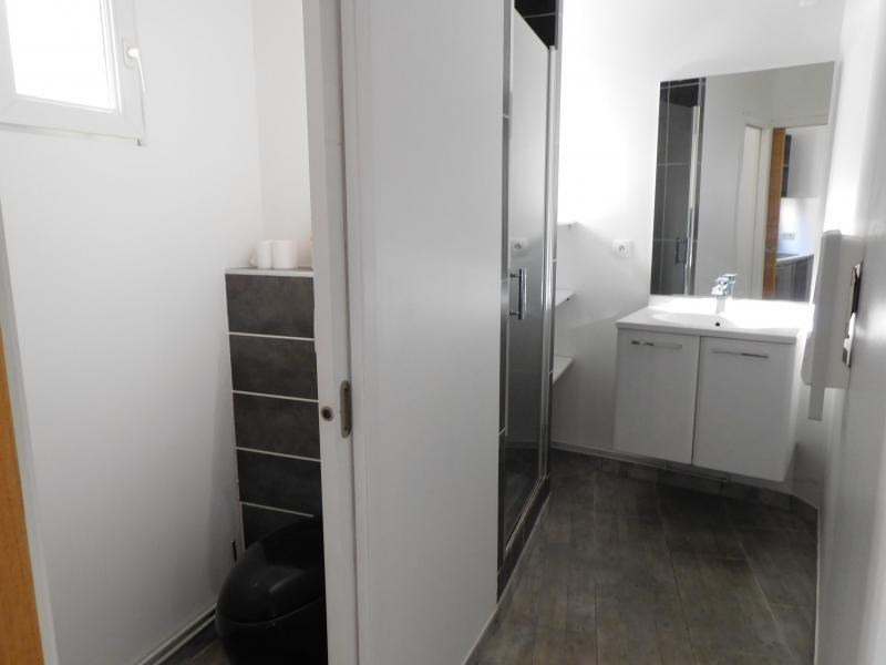 Vente loft/atelier/surface Valenciennes 98000€ - Photo 8