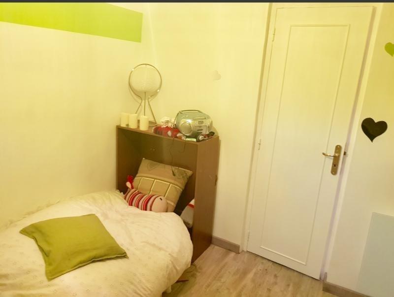 Verkoop  appartement Gagny 175000€ - Foto 4