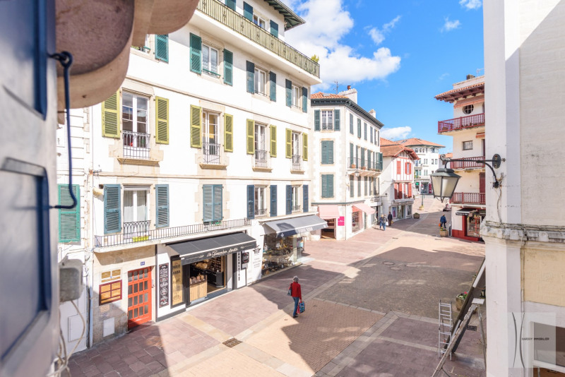 Vente appartement Saint-jean-de-luz 646 600€ - Photo 6