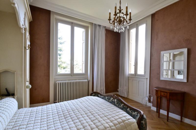 Sale house / villa St etienne 475000€ - Picture 10