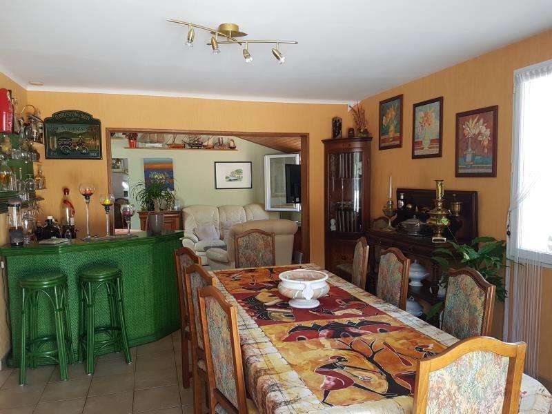 Vente maison / villa St hilaire de riez 316500€ - Photo 3