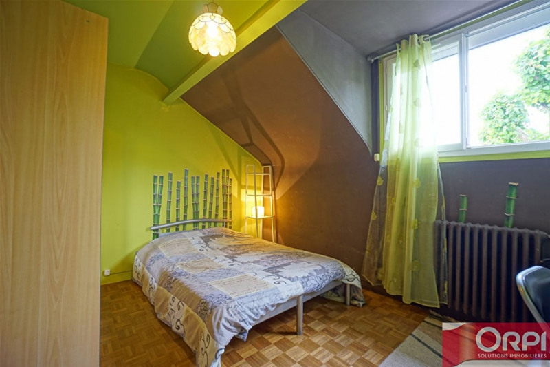 Sale house / villa Les andelys 199000€ - Picture 8