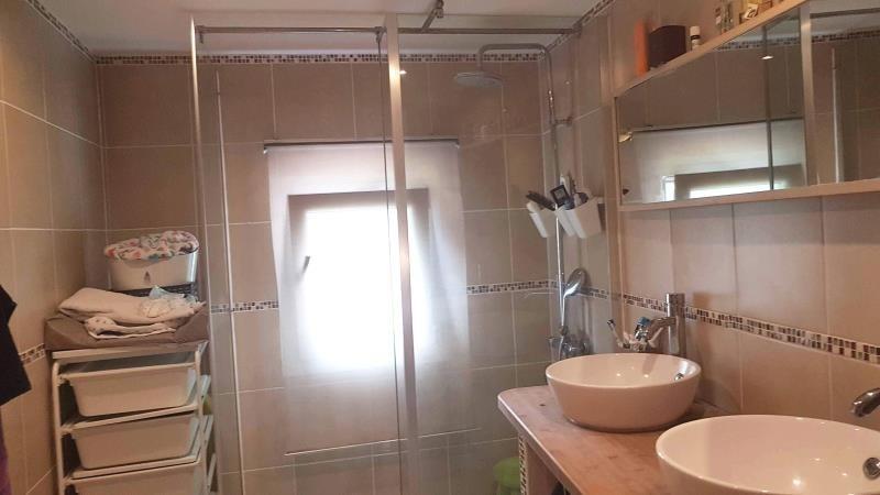Sale house / villa Brignoles 135000€ - Picture 9