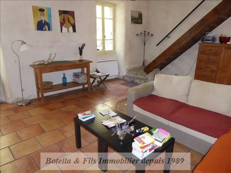Vente maison / villa Ruoms 279000€ - Photo 6