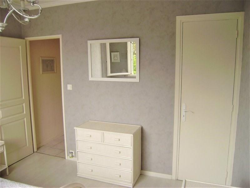 Venta  apartamento Charbonnieres les bains 185000€ - Fotografía 7