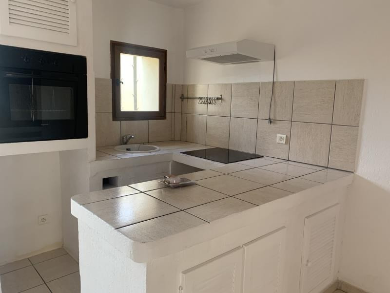 Location appartement Marseille 6ème 714€ CC - Photo 2