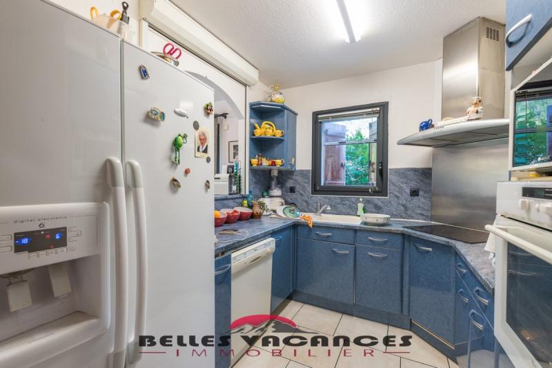Deluxe sale house / villa Bazus-aure 525000€ - Picture 8