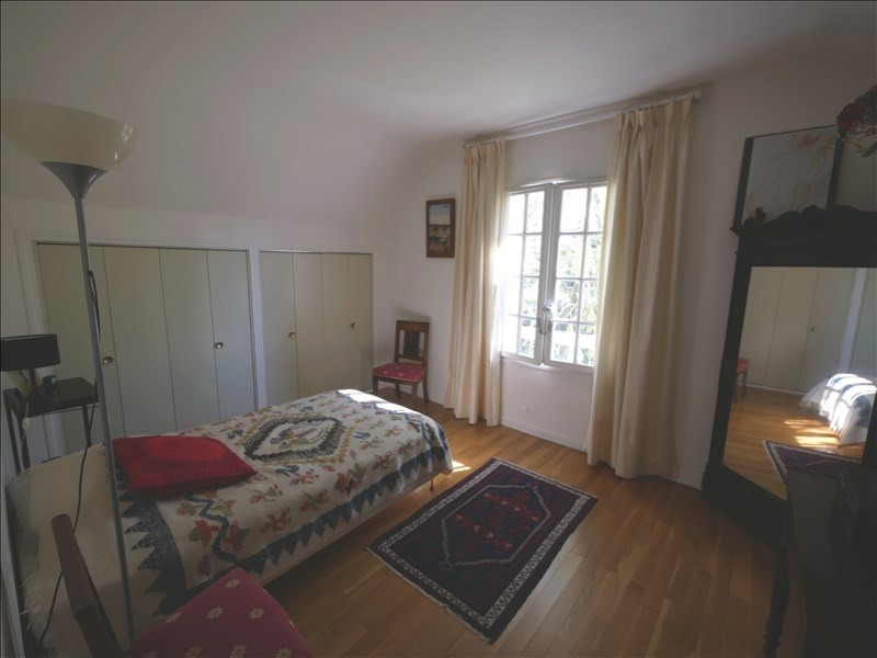 Vente maison / villa Noisy le roi 910 000€ - Photo 8