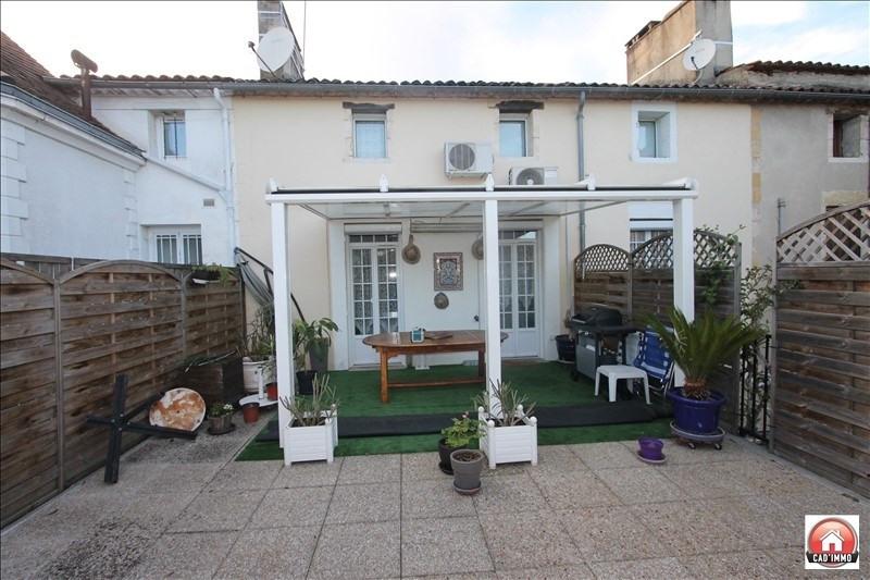 Vente maison / villa Bergerac 489000€ - Photo 7