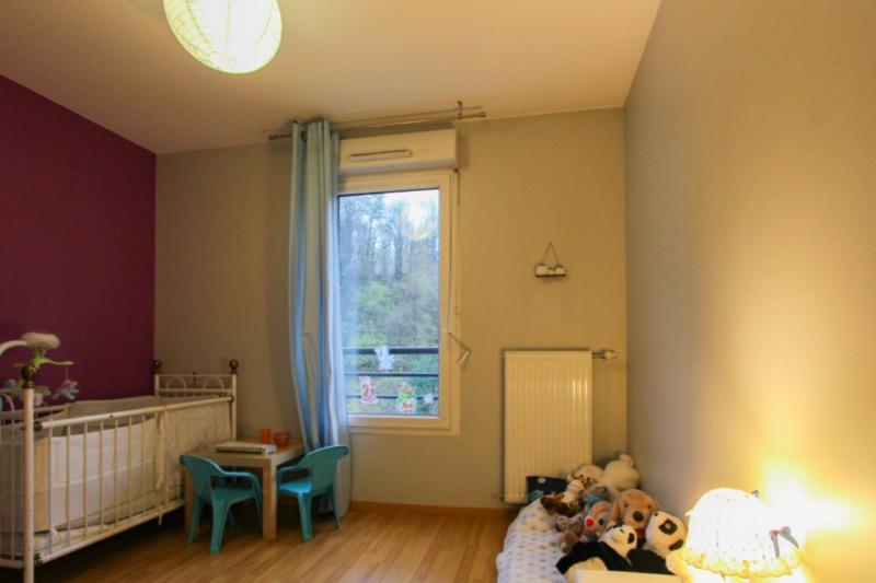 Sale apartment La ravoire 316500€ - Picture 6