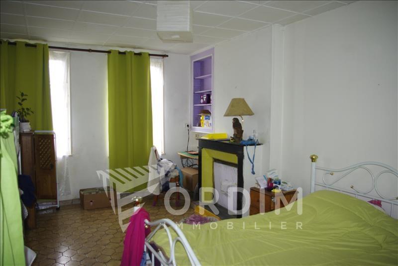 Vente maison / villa Toucy 61000€ - Photo 6