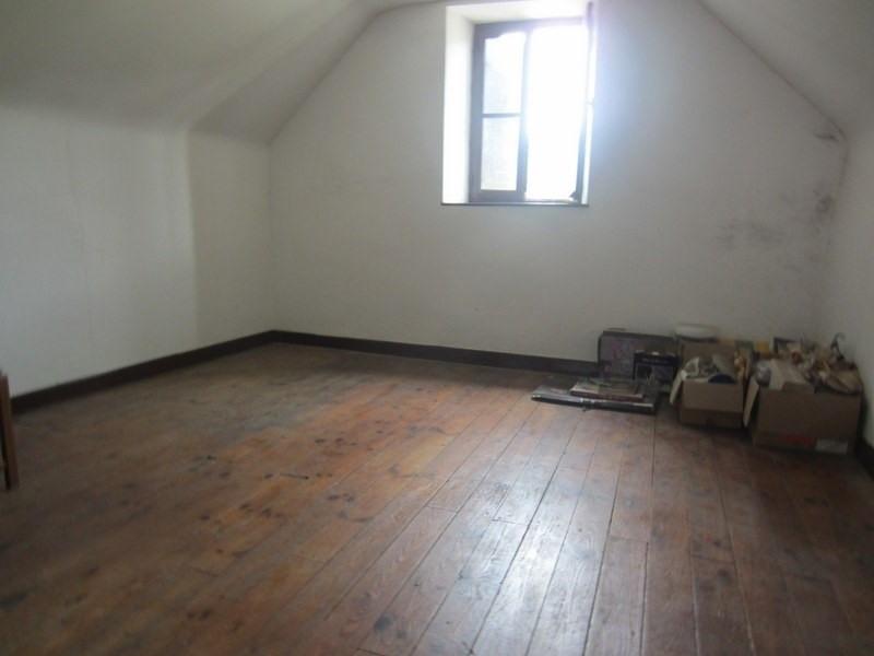 Venta  casa Mauleon licharre 60000€ - Fotografía 5