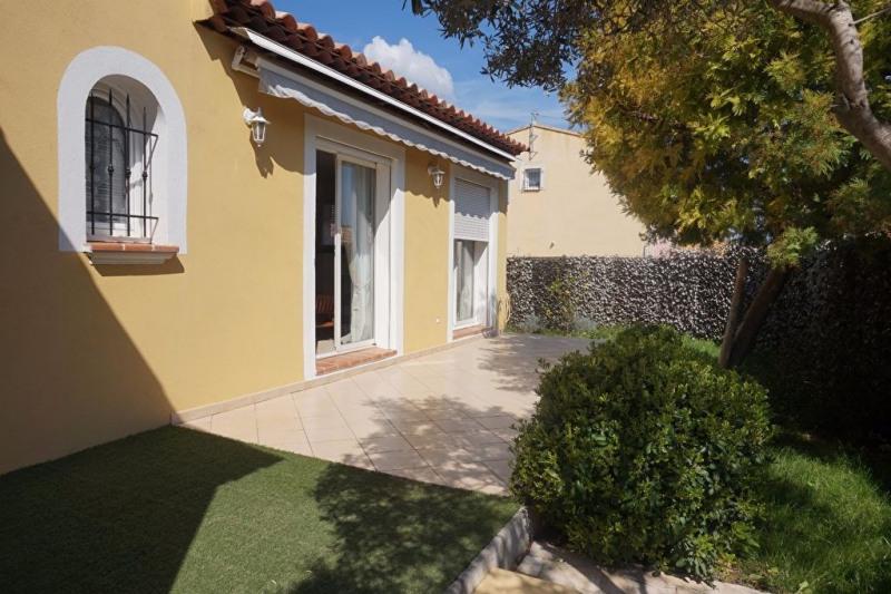 Venta  casa Hyeres 499000€ - Fotografía 1