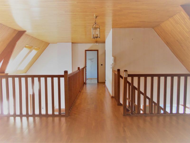 Vente maison / villa Montlignon 497000€ - Photo 3
