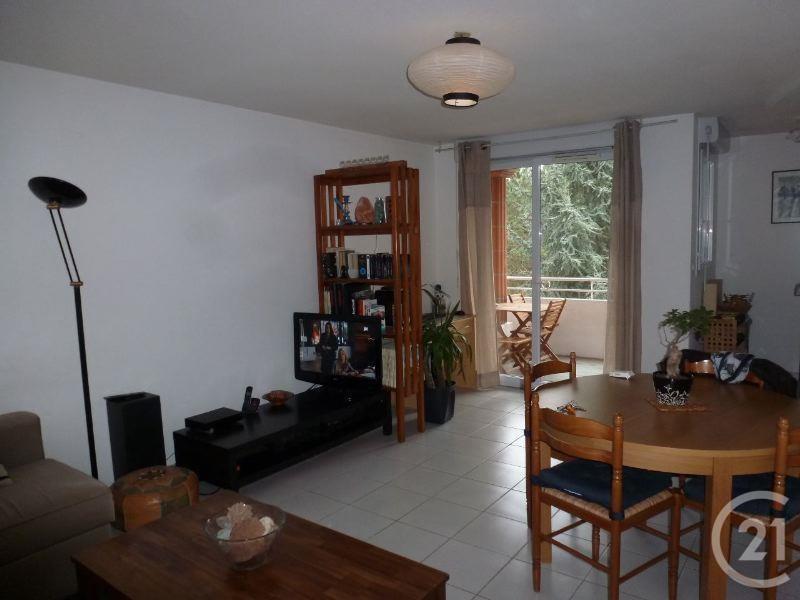 Rental apartment Tournefeuille 608€ CC - Picture 2