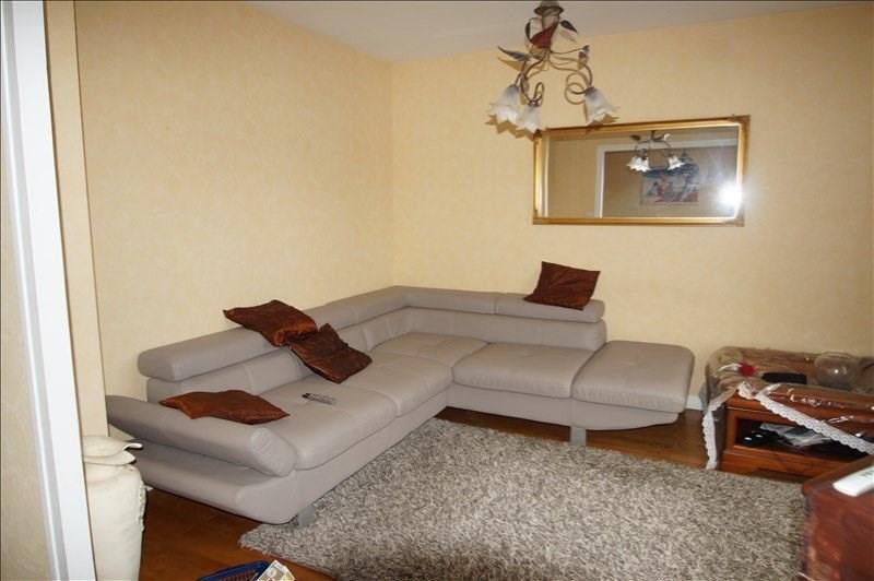 Verkoop  huis Firminy 180000€ - Foto 4