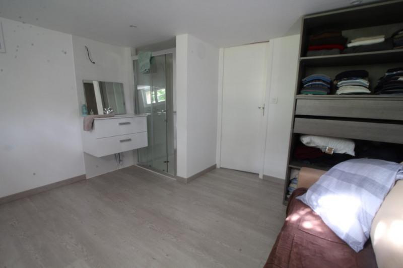 Sale house / villa Villenoy 265000€ - Picture 7