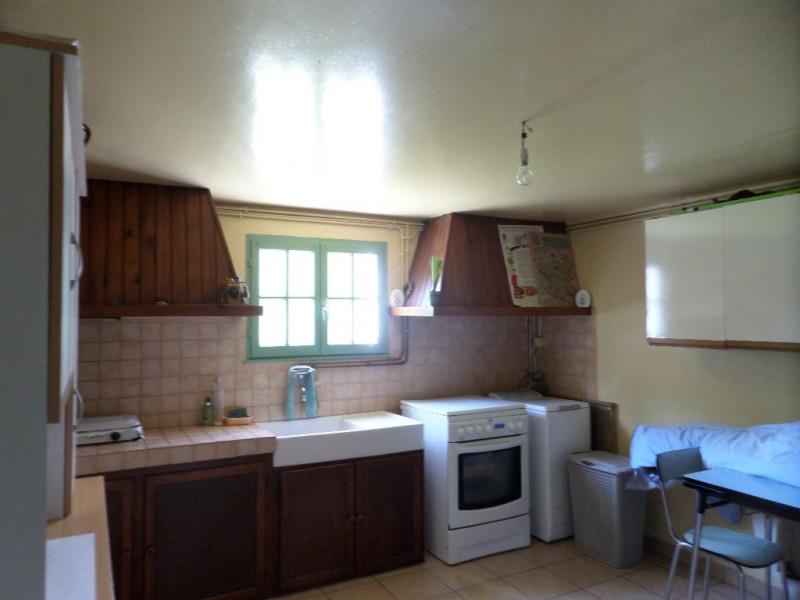 Vente maison / villa Cosne cours sur loire 163500€ - Photo 16