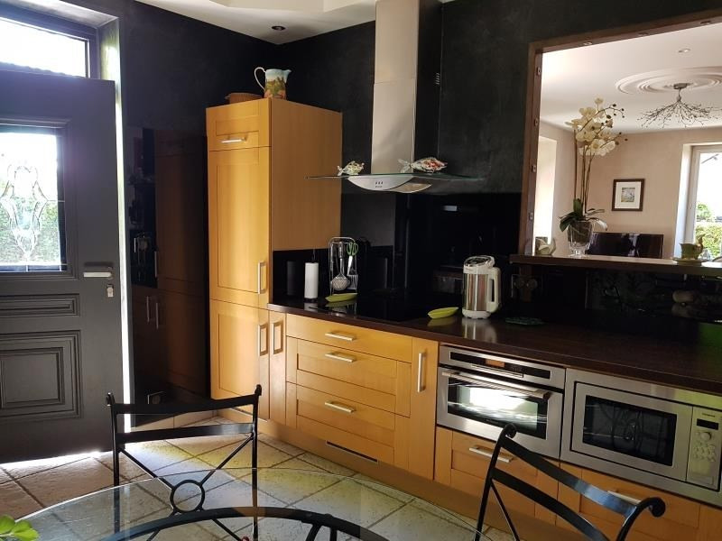 Vendita appartamento Serrieres en chautagne 220000€ - Fotografia 4