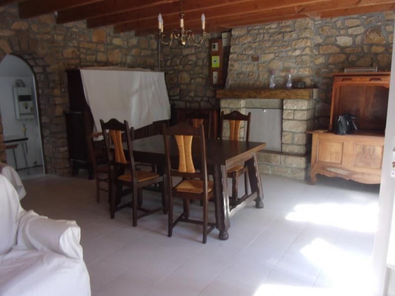 Sale house / villa Dinge 86400€ - Picture 3