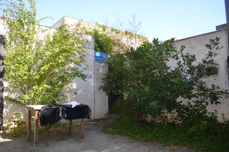 Location maison / villa Toulouse 830€ CC - Photo 5