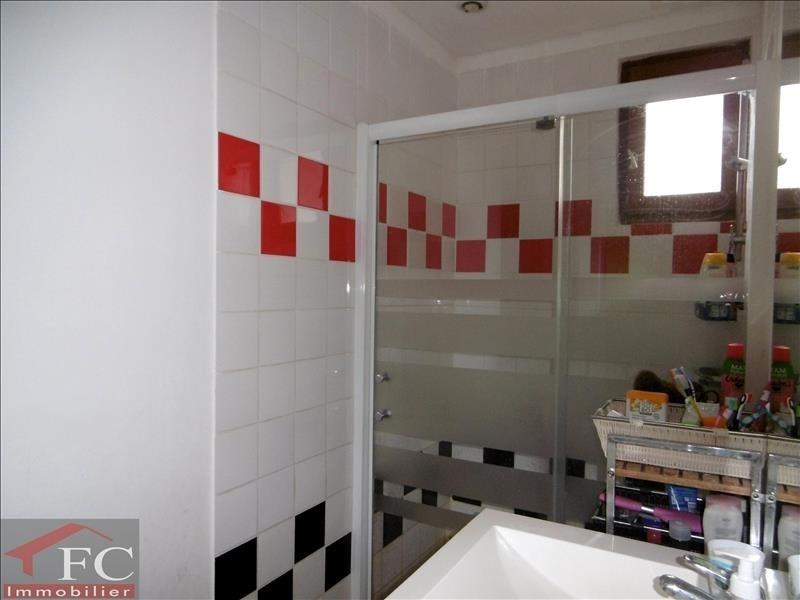 Sale house / villa Chateau renault 122500€ - Picture 3