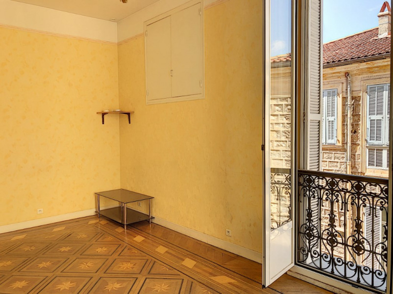 Vente appartement Menton 275 000€ - Photo 3