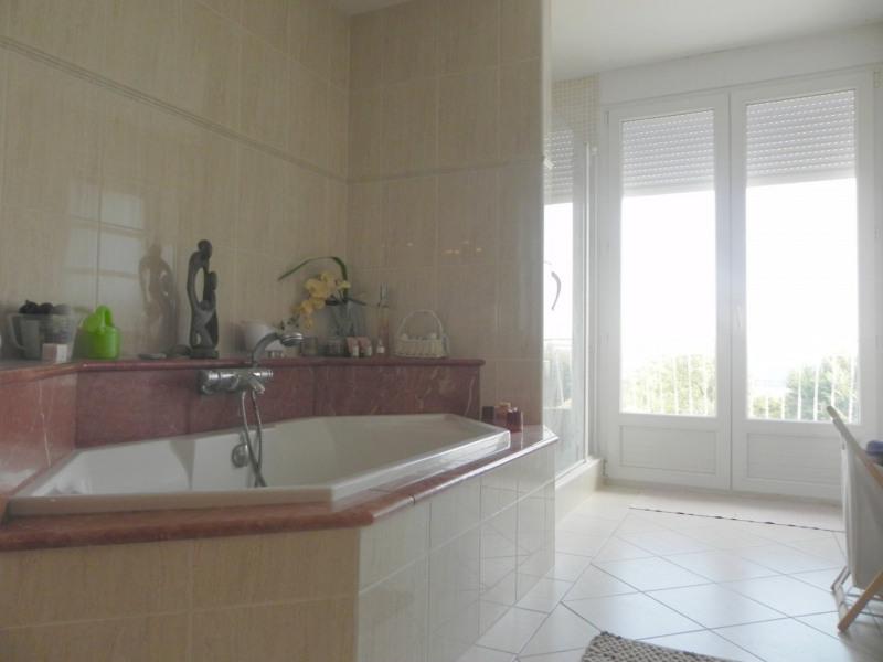 Sale house / villa Agen 462000€ - Picture 10