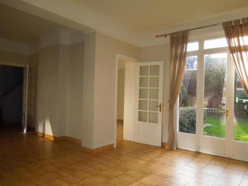Vente maison / villa Valenciennes 238000€ - Photo 6