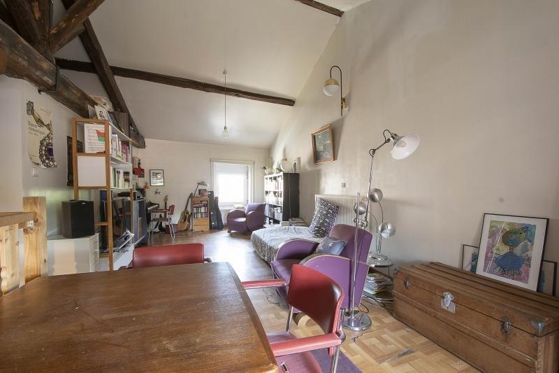Vente maison / villa Anse 349000€ - Photo 4