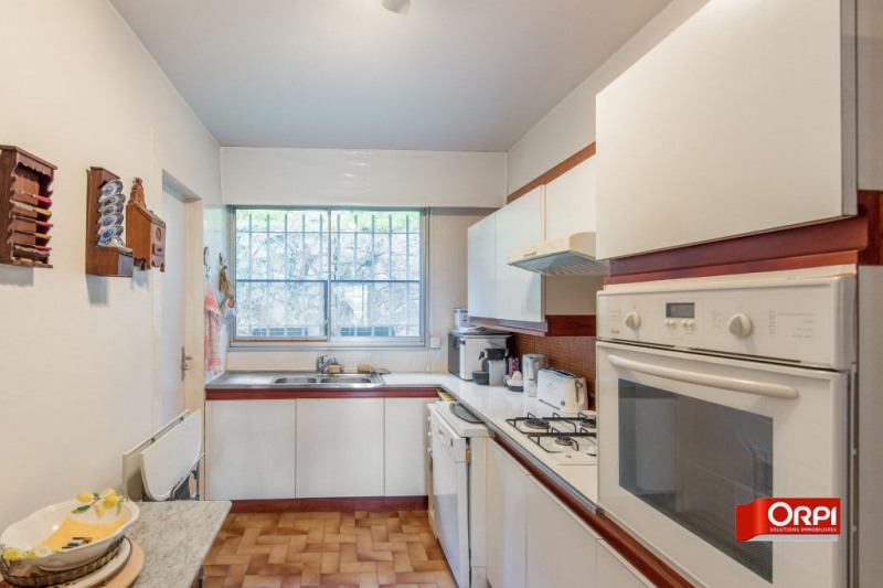 Revenda residencial de prestígio apartamento Villefranche sur mer 730000€ - Fotografia 5