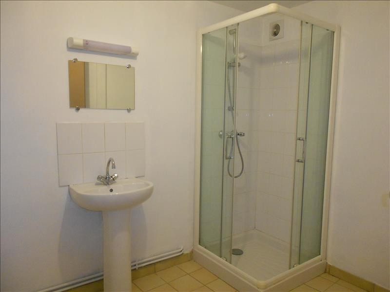 Location appartement Provins 480€ CC - Photo 3
