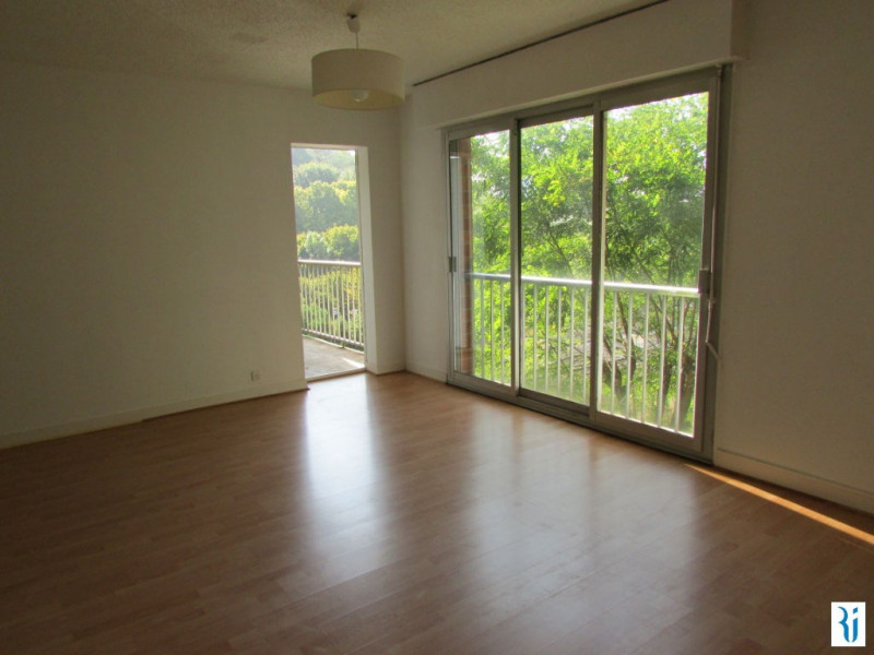 Alquiler  apartamento Rouen 637€ CC - Fotografía 3