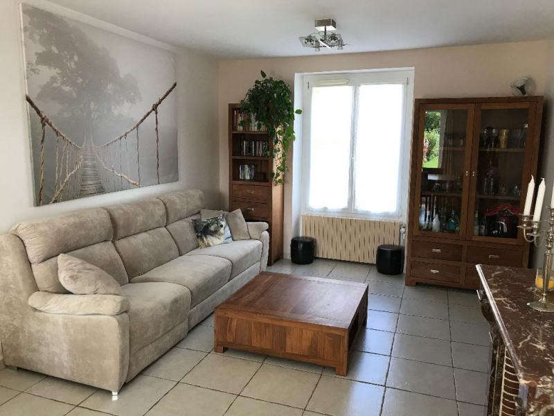 Vente maison / villa Doue 218000€ - Photo 2